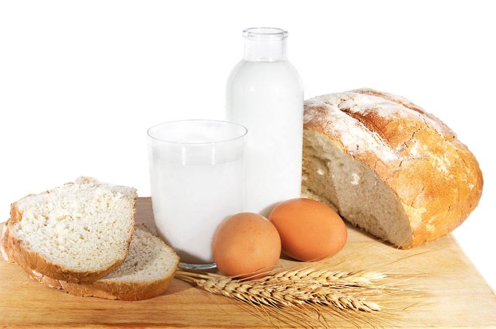 麩質/酪蛋白肽檢測